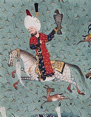 Souverain Ottoman by Encyclop 233 Die Larousse En Ligne Empire Ottoman