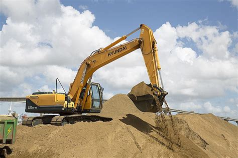 earth moving construction heavy equipment