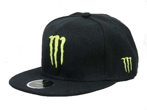 accept paypal cheap red bull hats monster energy hats caps