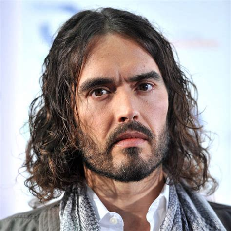 russell brand finance russell brand calls on fans to help sick teen celebrity