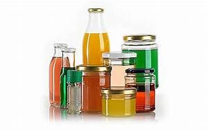 Bouteille Verre 1l : bouteilles en verre tous les fournisseurs bouteille en verre ~ Teatrodelosmanantiales.com Idées de Décoration
