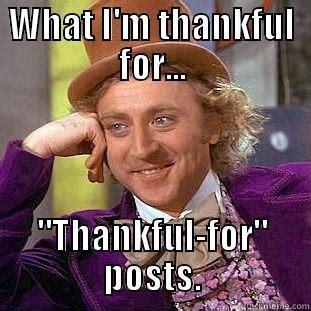 Thankful Meme - thankful memes image memes at relatably com