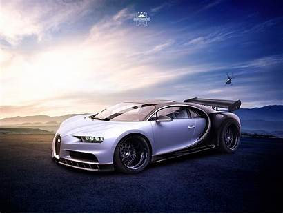 Bugatti Chiron Wallpapers Android Cars 1080p Veyron