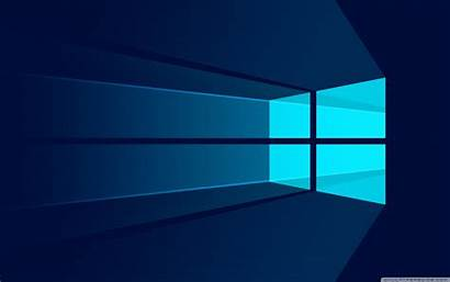 Windows Desktop Laptop Backgrounds Iphone Android Mobile