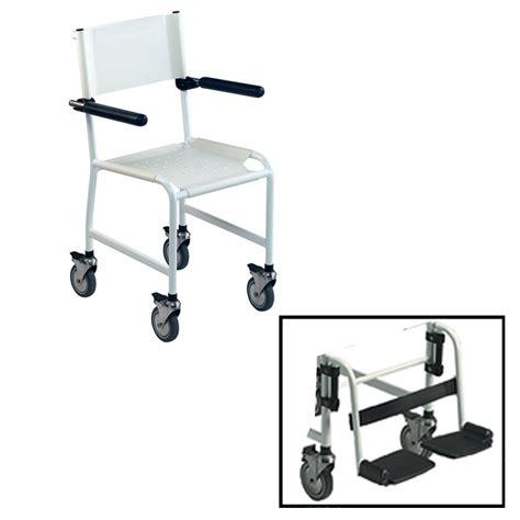chaise handicapé chaise de mobile invacare revato materielmedical com