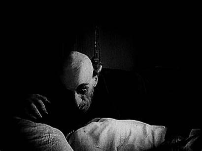 Sleep Nosferatu Apnea Horror 1922 Vampire Gifs
