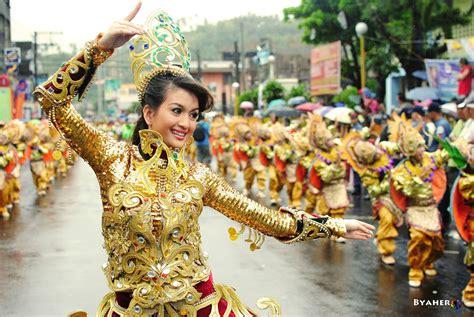 Byahero: Sinulog Festival 2016 Schedule of Activities   Cebu