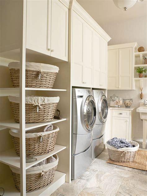 Closet Pros by Laundry Room Storage Tru Closet Pros