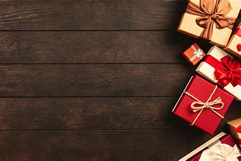 Gifts Background Images Hd by Weihnachtsbilder 183 Pexels 183 Kostenlose Stock Fotos