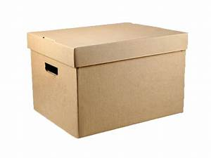 Filing boxes gt document boxes box shop johannesburg for Document box