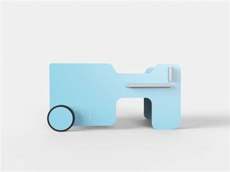 tavolo per bambini tavolo per bambini a forma di auto idfdesign
