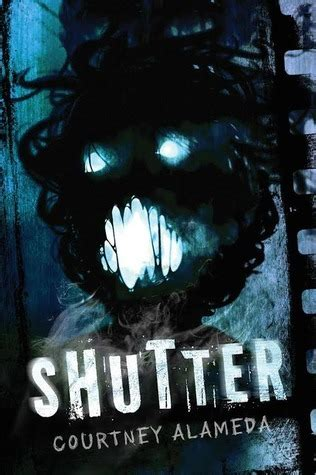 shutter  courtney alameda reviews discussion