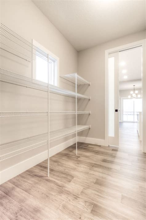 Kitchen Organization Calgary by Built By Truman Cornerstone Single Family Spec Home In