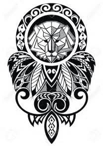 tattoo design lizenzfrei nutzbare vektorgrafiken clip