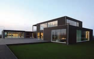 design fertighaus seductive prefab house with italian furnishings