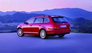 Volkswagen Golf Carat Exclusive : volkswagen golf v variant jetta sportwagon 2007 2008 2009 2010 2011 2012 2013 2014 ~ Medecine-chirurgie-esthetiques.com Avis de Voitures