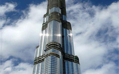 High Resolutions Dubai Wallpapers