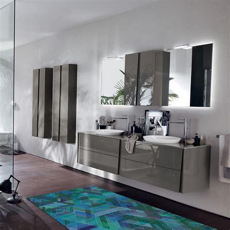 tappeto salotto tappeto passatoia salotto cucina bagno lavabile