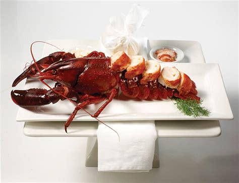 cuisiner marron live australian marron at varona foods