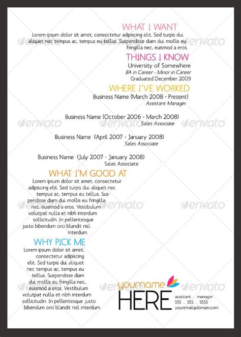 Graphic Design Cover Letter For Resume by Graphic Design Cover Letter Template Resume Cover Letter