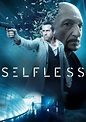 Self/less (2015) Full Hindi Dubbed Movie Online Free ...