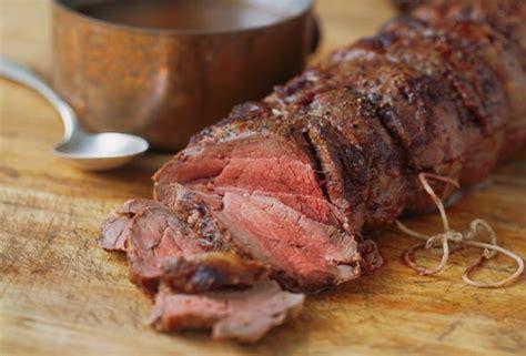 beef tenderloin recipe beef tenderloin quot rosa di parma quot recipe dishmaps