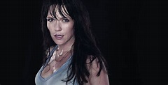 VIDEO: 'The League's' Katie Aselton Was Miss Teen Maine In ...