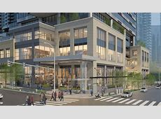 Lincoln Square Expansion Tenant Announcements Henry's
