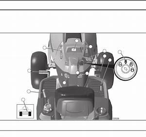 Page 8 Of Husqvarna Lawn Mower Yth20k46 User Guide
