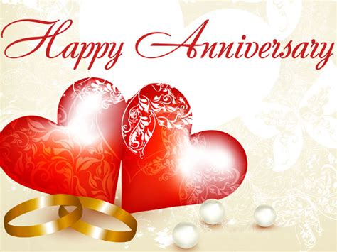 wedding anniversary wishes happy anniversary messages