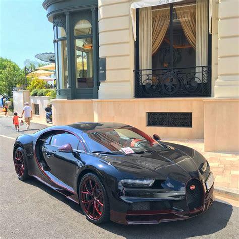 """Classy red bugatti chiron it's no secret that bugatti still has hundreds of chiron build slots hace un año. """"Cherry Red"""" Bugatti Chiron Shows Understated Spec - autoevolution"""
