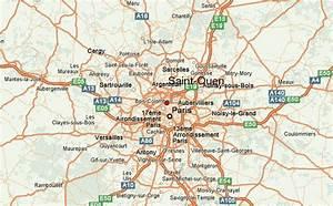 G7 Saint Ouen : saintouen related keywords suggestions saintouen long tail keywords ~ Gottalentnigeria.com Avis de Voitures