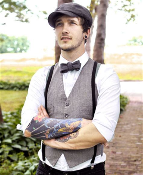 clothing style for bohemian clothing style for