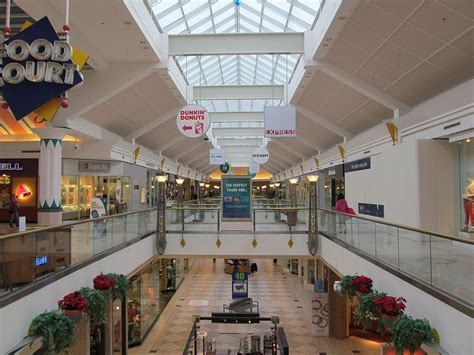 square one mall