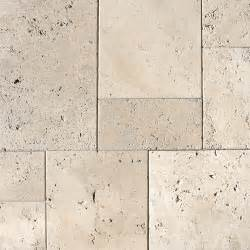 travertine pattern ivory antiqued versailles pattern