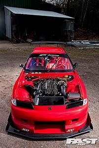 Nissan Gtr R32 : rk tuning nissan r32 skyline gt r fast car ~ Medecine-chirurgie-esthetiques.com Avis de Voitures