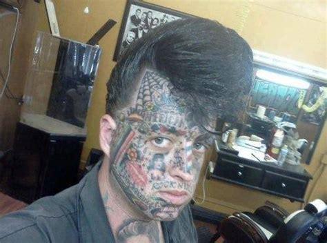 diese  tattoos koennen doch nicht ernst gemeint sein nr