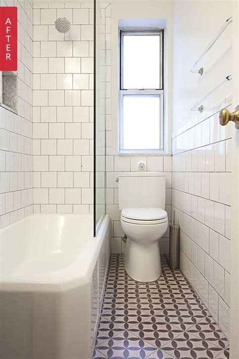 Fresh Tiny House Bathrooms by 538 Best Images About Tile On Tile Artistic