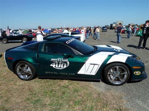 search results corvette color selector kerbeck corvette corvettes for html autos weblog