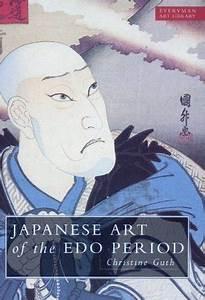 Japanese Art Of... Edo Quotes