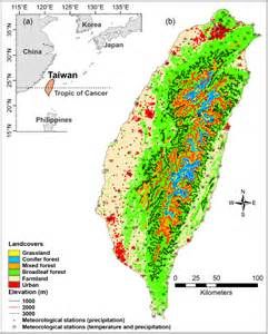 Impacts of vegetation onset time on the?net primary ...