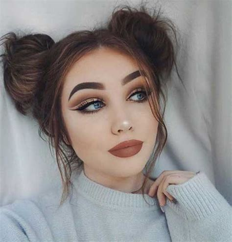 extremely cute hairstyles for pretty hairstyles haircuts 2016 2017