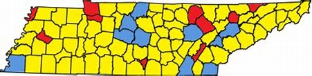 Alcohol laws of Tennessee - Wikipedia