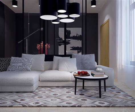 4 Scandinavian Homes With Irresistibly Creative Appeal by 4 Scandinavian Homes With Irresistibly Creative Appeal En