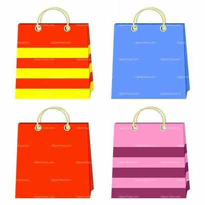 Bag Clipart Shopping Bags Clip Clipartmag Gclipart