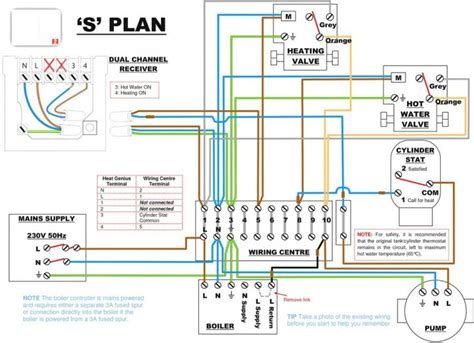rheem heat low voltage wiring diagram wiring diagram fretboard