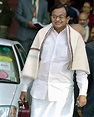 How much do you know about the finance minister? - Rediff ...