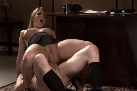 Sex Files The A Dark Xxx Parody Streaming Video On Demand Adult Empire