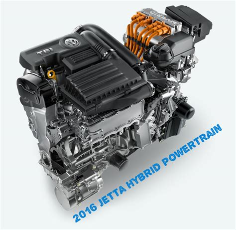 2016 Jetta Engine by What Are The Four 2016 Vw Jetta Engine Options And Specs