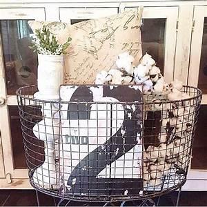 Best 25+ Rolling laundry basket ideas on Pinterest